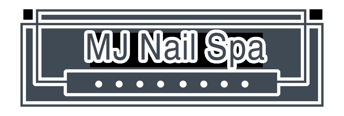 MJ Nails Spa
