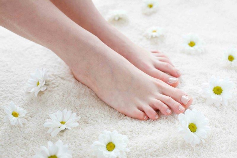 MJ Nails And Lashes | Nail salon 89052 | Henderson NV